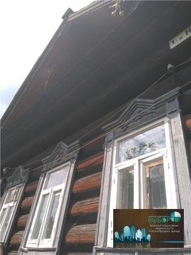 Дзу Набережная - Фото 2