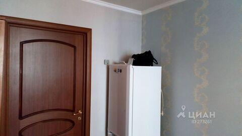 Продажа комнаты, Павловская Слобода, Истринский район, Ул. Стадион - Фото 2
