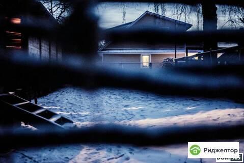 Аренда дома посуточно, Астафьево, Можайский район - Фото 1