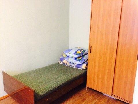1-комнатная квартира на ул. Безыменского - Фото 2