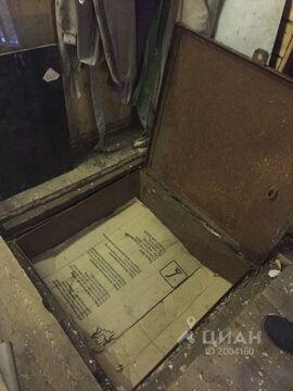 Продажа гаража, Северодвинск, Ул. Подводников - Фото 1