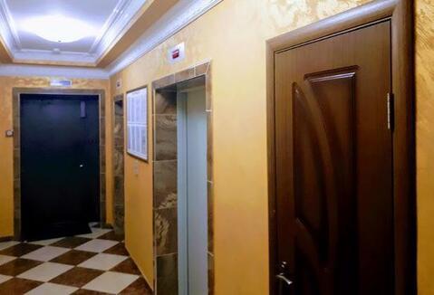 Продажа квартиры, Краснодар, Ул. Жлобы - Фото 1