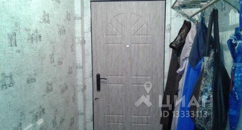 Продажа квартиры, Лосня, Починковский район, 22 - Фото 1