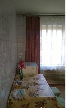 Аренда квартиры, Брянск, Ул. Авиационная - Фото 4