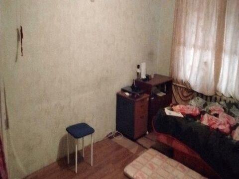 Продажа квартиры, м. Профсоюзная, Ломоносовский пр-кт. - Фото 4