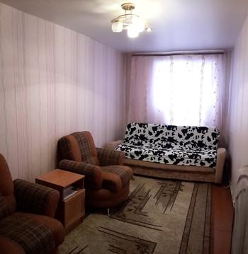 Комната в 3-к, пер. Малый Прудской, 37 - Фото 2