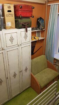 Лучшая цена в Москве за 61 кв м на жилье в коммунальной квартире - Фото 5
