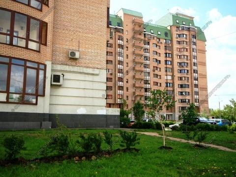 Продажа квартиры, м. Водный Стадион, Ул. Пулковская - Фото 4