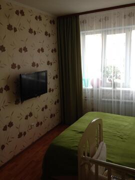 Продажа квартиры 53 кв.м. в центре Волоколамска ЖК Победа - Фото 5