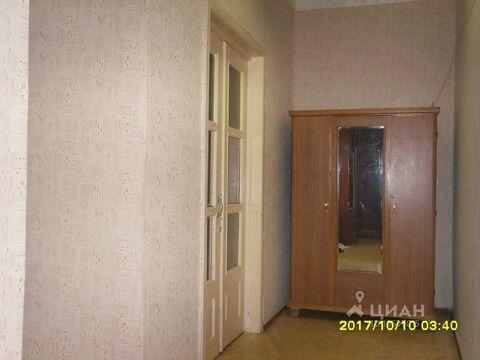 Аренда квартиры посуточно, Астрахань, Ул. Александрова - Фото 1