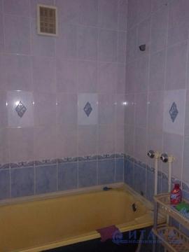 Продам однокомнатную квартиру в центре г. Псклва - Фото 5