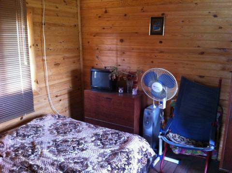 Продажа дома в Щербинке - Фото 5