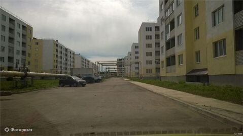 Продажа квартиры, Саратов, Проезд Овсяной 1-й - Фото 2