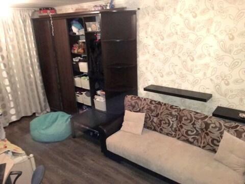 А52287: 2 квартира, Москва, м. Саларьево, Солнечная, д. 9 - Фото 3