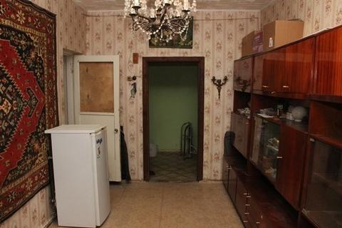 Продаю 3-х комнатную квартиру в г. Кимры, ул. Шевченко - Фото 4