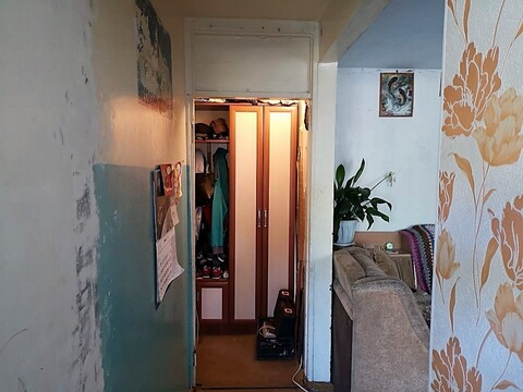 2-к квартира ул. Антона Петрова, 206 - Фото 5