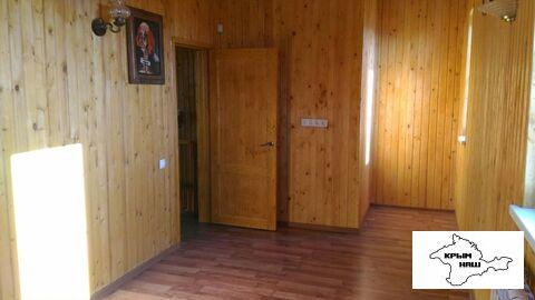 Сдается в аренду дом г.Севастополь, ул. Генерала Мельника - Фото 3
