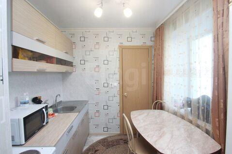 1-комн. квартира на 1 этаже - Фото 3