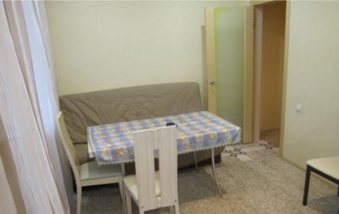 Продажа квартиры, Курск, Ул. Советская - Фото 5