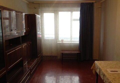 Продается 1-к Квартира ул. Дейнеки, Купить квартиру в Курске по недорогой цене, ID объекта - 320508240 - Фото 1