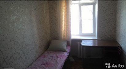 Продажа комнаты, Астрахань, Ул. Ляхова - Фото 2