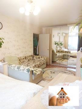 1 комнатная квартира,4 квартал Капотни, д.4 - Фото 5