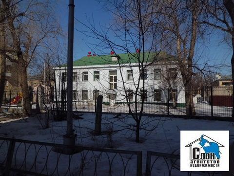 Сдаю в аренду 2-х этажное здание на ул.Победы,100 - Фото 2
