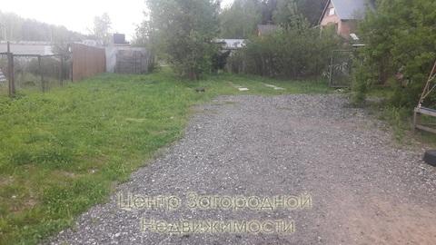 Продается участок. , Загорянский, улица Доватора 20 - Фото 3