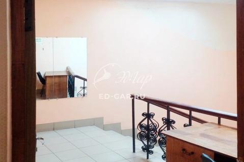 Офис 14 метров по адресу Свободы 5 (свободный график) (ном. объекта: . - Фото 5
