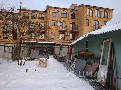 Продажа участка, Великий Новгород, Гаражный пер. - Фото 1