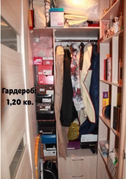 Продажа квартиры, Тюмень, Ул. Луначарского - Фото 4