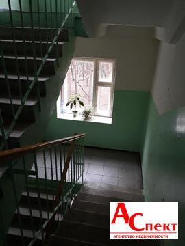 2-к квартира пр-кт Московский-153 - Фото 5