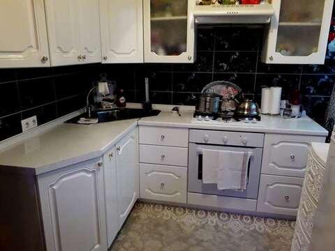 Продаётся 3к квартира в г.Кимры по ш.Ильинское 33 - Фото 4