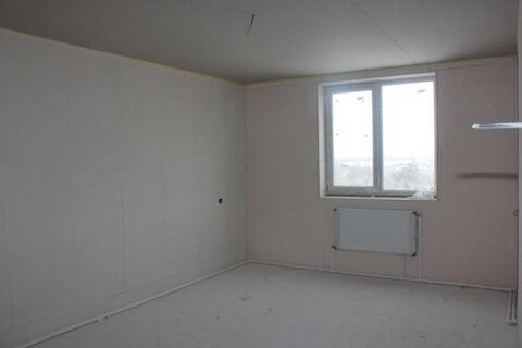 Продается 2-ая квартира на ул. Веризинская - Фото 4