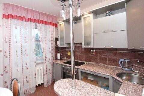 3-комнатная квартира в комсомольском - Фото 4