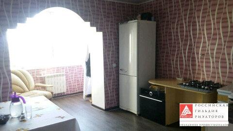 Квартира, ул. Минусинская, д.14 к.к1 - Фото 1