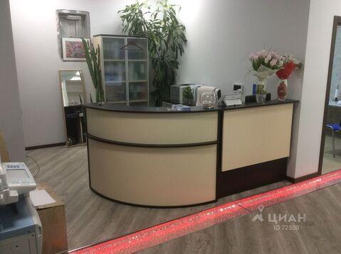 Продажа готового бизнеса, Одинцово, Ул. Садовая - Фото 1