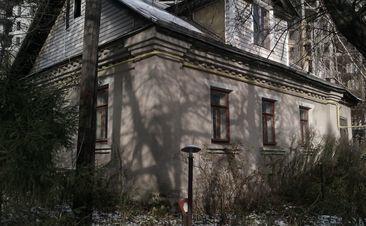 Продажа участка, Нижний Новгород, Ул. Ошарская - Фото 1