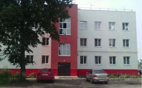 Продается 3-комнатная квартира 57 кв.м. на ул. Московская в с. Детчино - Фото 5