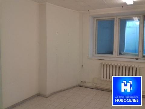 Продажа помещения, центр, ул. Сенная д.10 корп.1 - Фото 3