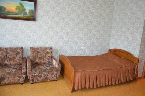 Улица Стаханова 8а; 1-комнатная квартира стоимостью 12000 в месяц . - Фото 5