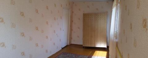 4-к квартира ул. Попова, 16 - Фото 5