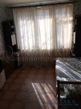 Продажа комнаты, м. Московская, Ул. Костюшко - Фото 1