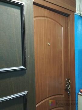 Продается комната в кирпичном доме - Фото 4