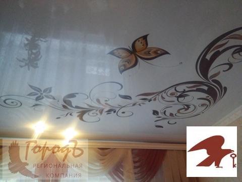 Квартира, ул. Родзевича-Белевича, д.21 - Фото 3