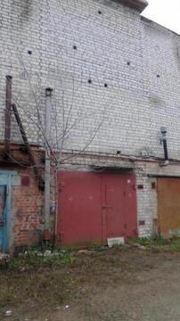 Продажа гаража, Белгород, Ул. Привольная - Фото 5