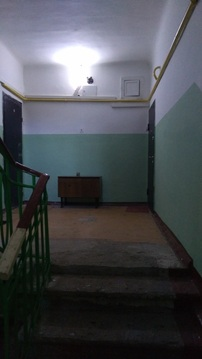 Продаётся комната в 3-квартире в г.Наро-Фоминске (район станции)! - Фото 2