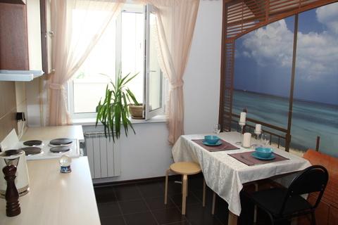 Квартира на Чайковского - Фото 3