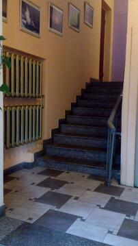 Трехкомнатная квартира в Замоскворечье - Фото 4