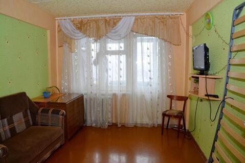 3-х комнатная квартира на Чкалова - Фото 3